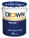 ZIC CROWN GREASE EP 2